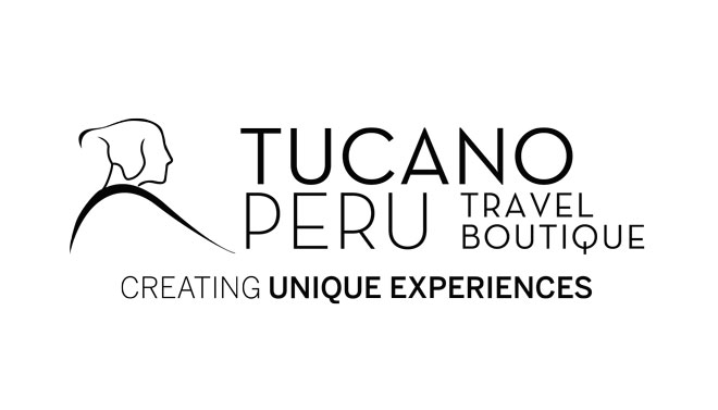 LogoTucano-Travel